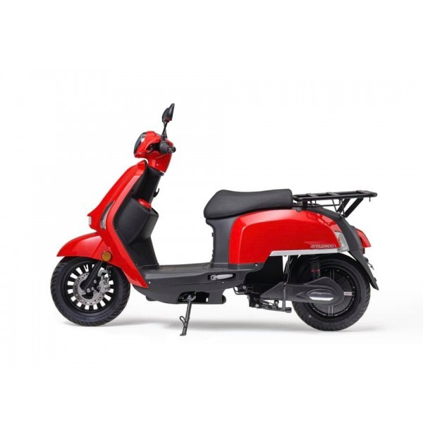 scooter-electrique-tilscoot-shop-r